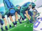 Image servant-x-service-28912-episode-9-season-1.jpg