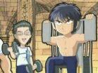Image persona-5-the-animation-28937-episode-7-season-1.jpg
