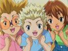 Image persona-5-the-animation-28941-episode-11-season-1.jpg