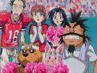 Image persona-5-the-animation-28942-episode-12-season-1.jpg