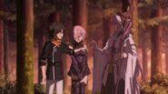 Image yuuna-and-the-haunted-hot-springs-28720-episode-10-season-1.jpg