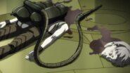 Image codebreaker-24524-episode-13-season-1.jpg