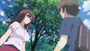 Image sekirei-27080-episode-6-season-2.jpg