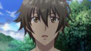 Image sekirei-27083-episode-7-season-2.jpg