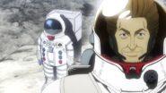 Image ushio-and-tora-30413-poster.jpg