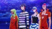 Image kaiji-5562-episode-25-season-1.jpg