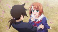 Image showa-genroku-rakugo-shinju-26950-episode-6-season-2.jpg