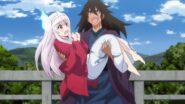Image showa-genroku-rakugo-shinju-26954-episode-10-season-2.jpg