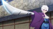 Image showa-genroku-rakugo-shinju-26955-episode-11-season-2.jpg